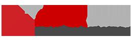 ImpexDocs Logo