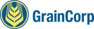 grain-logo